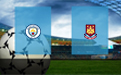 Прогноз на Манчестер Сити и Вест Хэм 27 февраля 2019
