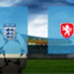 Прогноз на Англию и Чехию 22 марта 2019