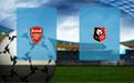 Прогноз на Арсенал и Ренн 14 марта 2019