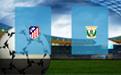 Прогноз на Атлетико и Леганес 9 марта 2019