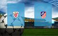 Прогноз на Атлетик Бильбао и Атлетико 16 марта 2019