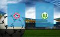 Прогноз на Баварию и Вольфсбург 9 марта 2019
