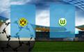 Прогноз на Боруссию Дортмунд и Вольфсбург 30 марта 2019