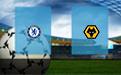Прогноз на Челси и Вулверхэмптон 10 марта 2019