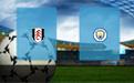 Прогноз на Фулхэм и Манчестер Сити 30 марта 2019