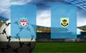 Прогноз на Ливерпуль и Бернли 10 марта 2019