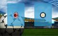 Прогноз на Милан и Интер 17 марта 2019