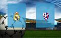 Прогноз на Реал Мадрид и Уэску 31 марта 2019
