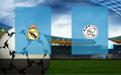 Прогноз на Реал Мадрид и Аякс 5 марта 2019