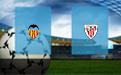 Прогноз на Валенсию и Атлетик 3 марта 2019