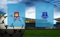 Прогноз на Вест Хэм и Эвертон 30 марта 2019