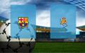 Прогноз на Барселону и Реал Сосьедад 20 апреля 2019