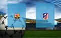 Прогноз на Барселону и Атлетико 6 апреля 2019