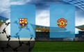Прогноз на Барселону и Манчестер Юнайтед 16 апреля 2019