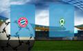 Прогноз на Баварию и Вердер 20 апреля 2019