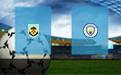 Прогноз на Бернли и Манчестер Сити 28 апреля 2019