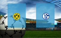 Прогноз на Боруссию Дортмунд и Шальке 27 апреля 2019