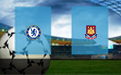 Прогноз на Челси и Вест Хэм 8 апреля 2019