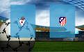Прогноз на Эйбар и Атлетико 20 апреля 2019