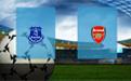 Прогноз на Эвертон и Арсенал 7 апреля 2019