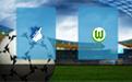 Прогноз на Хоффенхайм и Вольфсбург 28 апреля 2019