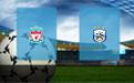 Прогноз на Ливерпуль и Хаддерсфилд 26 апреля 2019