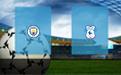 Прогноз на Манчестер Сити и Кардифф 3 апреля 2019