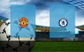 Прогноз на Манчестер Юнайтед и Челси 28 апреля 2019