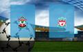 Прогноз на Саутгемптон и Ливерпуль 5 апреля 2019