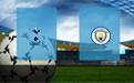 Прогноз на Тоттенхэм и Манчестер Сити 9 апреля 2019