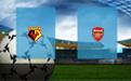 Прогноз на Уотфорд и Арсенал 15 апреля 2019