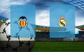 Прогноз на Валенсию и Реал Мадрид 3 апреля 2019