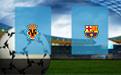 Прогноз на Вильярреал и Барселону 2 апреля 2019