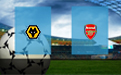 Прогноз на Вулверхэмптон и Арсенал 24 апреля 2019
