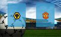 Прогноз на Вулверхэмптон и Манчестер Юнайтед 2 апреля 2019