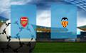 Прогноз на Арсенал и Валенсию 2 мая 2019