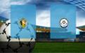 Прогноз на Бельгию и Казахстан 8 июня 2019