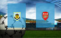 Прогноз на Бернли и Арсенал 12 мая 2019
