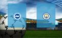 Прогноз на Брайтон и Манчестер Сити 12 мая 2019