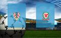 Прогноз на Хорватию и Уэльс 8 июня 2019