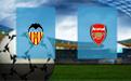 Прогноз на Валенсию и Арсенал 9 мая 2019