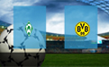 Прогноз на Вердер и Боруссию Дортмунд 4 мая 2019