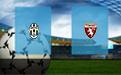 Прогноз на Ювентус и Торино 3 мая 2019