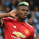 Манчестер Юнайтед продолжает охоту за Ван-Биссакой
