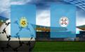 Прогноз на Аргентину и Парагвай 20 июня 2019