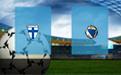 Прогноз на Финляндию и Боснию и Герцеговину 8 июня 2019