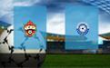 Прогноз на ЦСКА и Оренбург 20 июля 2019