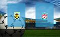 Прогноз на Бернли и Ливерпуль 31 августа 2019