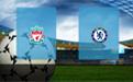Прогноз на Ливерпуль и Челси 14 августа 2019