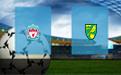 Прогноз на Ливерпуль и Норвич 9 августа 2019